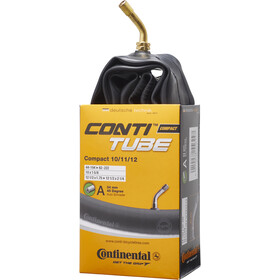 Continental Compact 10/11/12 Tube AV34 mm / 45 Degree